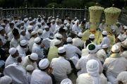Daendels dan Denyut Wisata Religi di Jawa Timur
