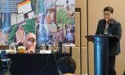 Kementan Kedepankan Penyuluhan Bangun Kompetensi SDM Pertanian