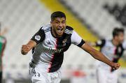 Hamza Rafia, Pemain Muslim yang Jadi Pahlawan Juventus