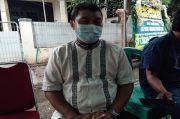 Sebelum Ditemukan Terbunuh, Penculik Anak Pejabat di Karawang Sempat Minta Uang Rp400 Juta
