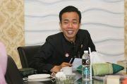 Hidup dari Menjual Tulisan, Fauzan Kini Jadi Ketua Fraksi dan Bendahara PKB Jatim