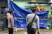 Anggota JAD yang Ditangkap Masih Berstatus Terperiksa di Polda Sulsel