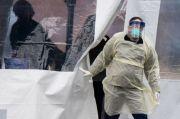 Lebih Menular, Strain Baru Virus Corona Berevolusi di Amerika Serikat