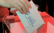 Pemilihan Presiden Klub Barcelona Terancam Ditunda akibat Covid-19