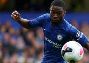 Reputasi AC Milan Bikin Fikayo Tomori Rela Tinggalkan Chelsea