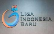 Klub Peserta Liga 1 Sepakat Musim Kompetisi 2020 Dihentikan