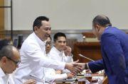 Trio PAN-PKS-Demokrat Loyo, Listyo Sigit Diprediksi Lolos Mulus di DPR