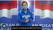 Ini Profil Denny Cagur, Sahabat Raffi Ahmad yang Dipercaya Jadi Jubir PAN