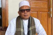 Kesaksian Ketua MPS Banten: Komjen Listyo Sigit Sangat Peduli Pesantren