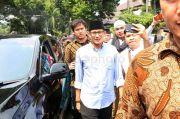 Manfaatkan Digital, Sandiaga Optimistis Parekraf Indonesia Cepat Berkembang