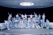 Member NCT Sebut Bakal Ada Unit Baru yang Debut di Tahun Ini