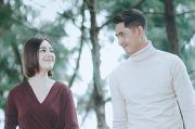 Dianggap Mirip Adegan Kim Seon Ho di Start Up, Arya Saloka Tuai Pujian