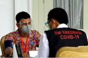 Raffi Ahmad Dilaporkan ke Polda Metro Jaya, Buntut Hadiri Pesta Ulang Tahun