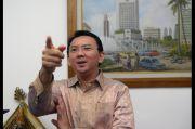 Lagi-lagi Ahok, Mantan Gubernur DKI Jakarta yang Kerap Menuai Kontroversi