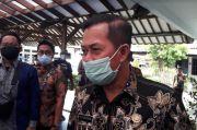 Habis Makan Durian, Wali Kota Serang Gagal Disuntik Vaksin COVID-19