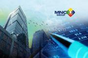 Anak Perusahaan BCAP Mendapatkan Lisensi dari Bank Indonesia sebagai Penyelenggara Payment Gateway