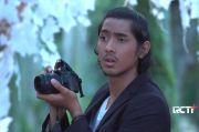 Terungkap, Arya Saloka Pernah Jadi Fotografer Kawinan