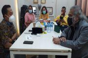Tangkap Oknum Pendeta Cabul, Komnas PA Beri Apresiasi Reskrim Polresta Barelang