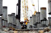 KemenPUPR Dapat Anggaran Jumbo Rp149,8 Triliun, Jokowi: Harus Berdampak Signifikan
