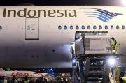 Ini Dia The Big Five Eksportir Vaksin ke Indonesia