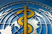 Varian Virus Corona Mengancam, WHO Gelar Pertemuan Darurat