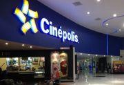 Meksiko Buka 200 Bioskop di Arab Saudi pada 2023, Dukung Visi 2030