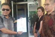 Terdakwa Penipuan Modus Travel Umrah Dituntut 18 Bulan, Korban Mengaku Kecewa