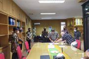 Pimpinan di 3 Unit Usaha PTPN XIV Berganti