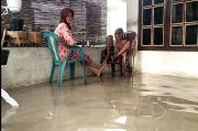 Berita Terkini banjir Terbaru Hari Ini - SINDOnews ...