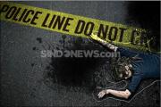 Polisi Buru Pelaku Pembunuhan Sadis di Muratara