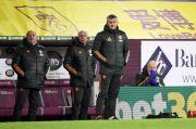 Solskjaer Lebih Jagokan Tuan Rumah Saat Liverpool vs MU