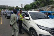 PPKM di Bogor, Pengunjung Kawasan Puncak Kembali Diminta Tunjukkan Surat Rapid Antigen