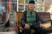 Satukan Jawara Melalui Tapak Karuhun, Listyo Sigit Angkat Marwah Banten