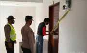 Cewek Asal Subang Ditemukan Meninggal di Homestay Bali