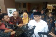 Komjen Listyo Sigit Dapat Dukungan dari Gubernur dan Ulama Banten