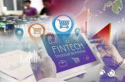 Startup Fintech Bakal Menjamur, OJK Siapkan Sandbox