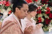 Terkuak, Ternyata Ini Alasan Ayah Indah Permatasari Tidak Hadir Dalam Pernikahan sang Anak