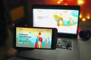 Startup Lokal Ini saatnya Unjuk Kemampuan di Tinc, Buruan Daftar!