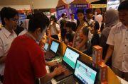 PANDI dan Pegiat Bahasa Sunda Peringatan Hari Bahasa Ibu Internasional secara Virtual