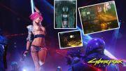 Cyberpunk 2077 tak Sesuai Ekspektasi, Co-Founder Pengembang Minta Maaf