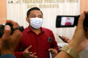 Dituduh Tidak Netral di Pilkada Surabaya, KIPP Angkat Bicara