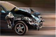 Kecelakaan Maut di Bawen Diduga Disebabkan Rem Truk Tronton Blong