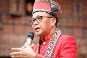 Gubernur Sulsel Kembali Berhasil Raih Penghargaan OJK RI