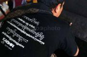 Komisi I DPR Nilai Pemerintah Kurang Mendorong Upaya Digitalisasi Aksara Jawa