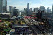 Hore Jakarta Bukan Lagi Kota Termacet di Dunia, Kok Netizen Rame Lagi