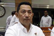 Kisah Komjen Listyo Sigit Ikut Membantu Pembangunan Pesantren Tebuireng 08 Banten