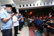 Bantu Korban Gempa Majene dan Mamuju, Palopo Kirim 20 Relawan dan Bantuan