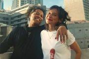 Arie Kriting Pilih Tak Tanggapi Tudingan Negatif Ibu Mertua, Ini Alasannya