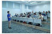 BCA Tawarkan Beasiswa Kuliah Buat Lulusan SLTA dan Uang Saku Bulanan, Tertarik?