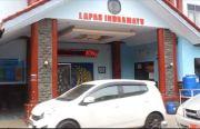 Napi Kasus Narkoba Tewas di Lapas Indramayu Diduga Dibunuh